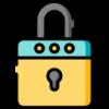 padlock.png